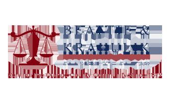Beattie & Krahulik