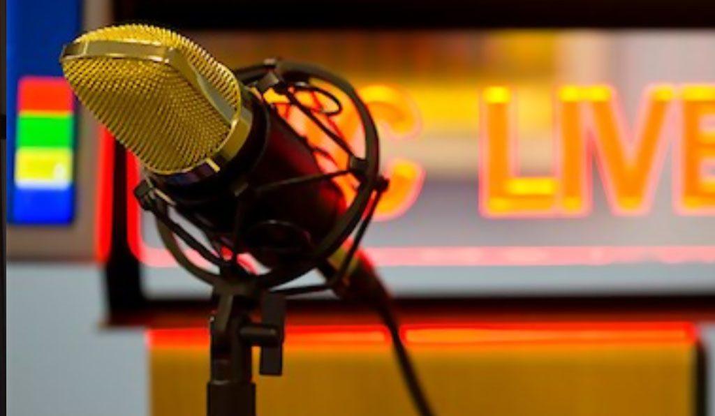 Thursday - WTBQ AM 1110 FM 93 5