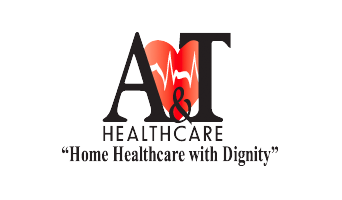 A&T Healthcare sponsor at WTBQ