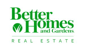 better homes and gardens realestate