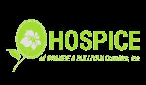 hospice of orange and sullivan