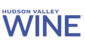 hudson valley wine logo