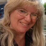 Donna-Kessler