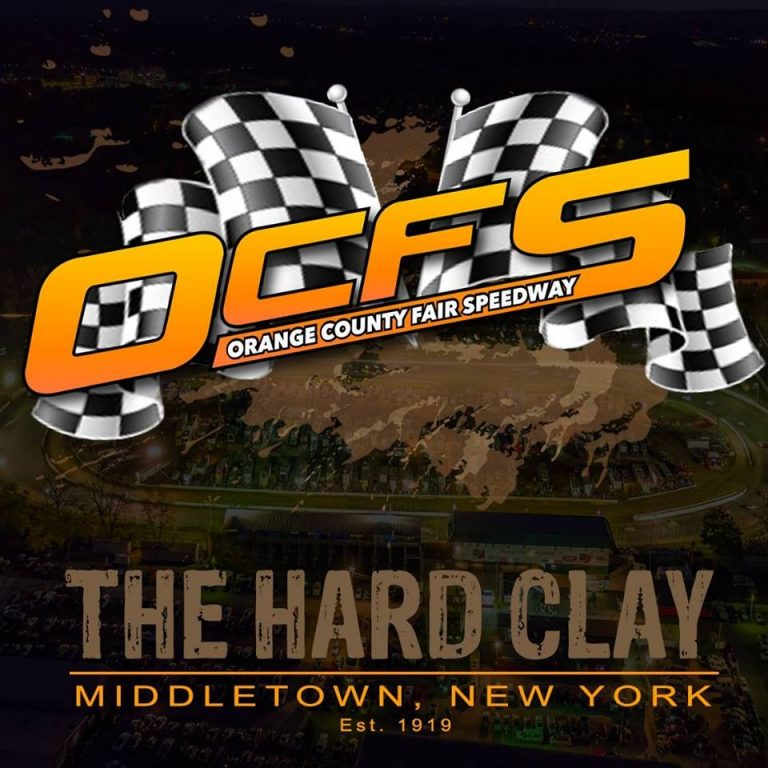 OCFS-Hard Clay Logo
