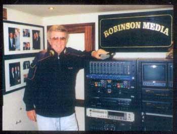 dick-robinson