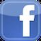facebook icon wtbq