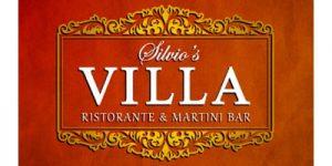 Silvios Villa