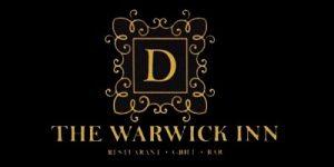 the warwick inn
