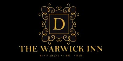 the warwick inn