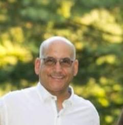 Paul Nebrasky
