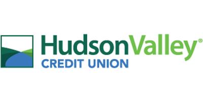 hudson valley credit union