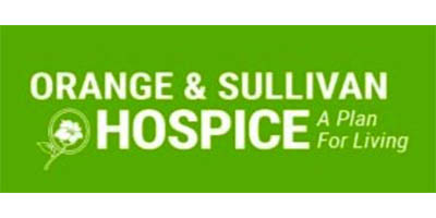 Orange and Sullivan Hospice