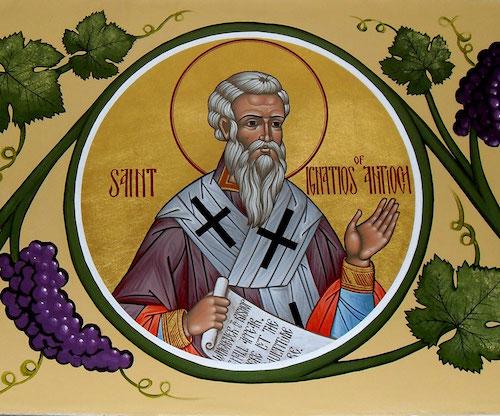 St Ignatius wtbq sponsor