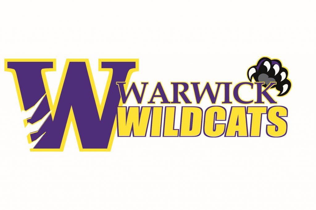 Warwick Wildcats Football